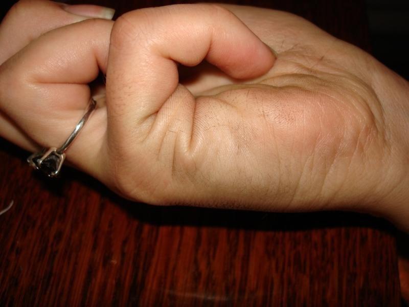 Брак и дети, линии на руке и особые знаки, связанные с ними