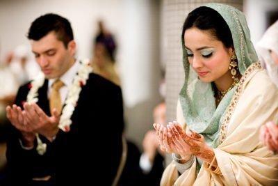 Заговоры на любовь и брак