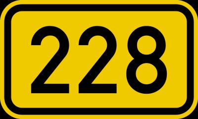Какое значение имеет номер на машине а228не