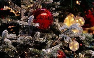 Проведение обрядов на Старый Новый год 13 января в 2021 году