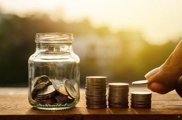 Заговор на денежную купюру монету и на кошелек