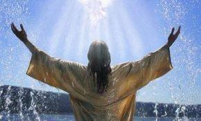Сильные заговоры на здоровье на Крещение