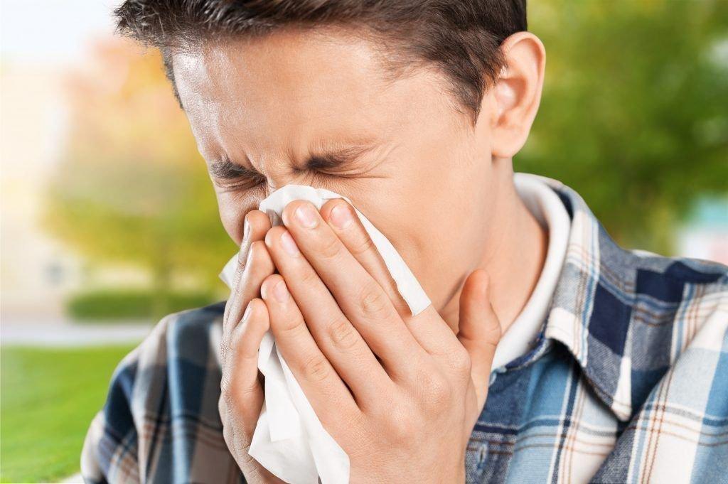 Заговор от кашля как эффективный способ борьбы с недугом
