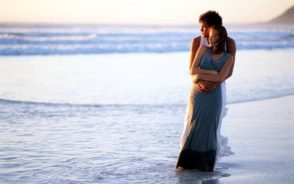 Заговор от измен и гуляний: на парня или мужа