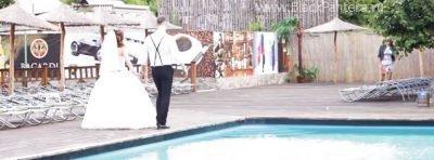 Заговоры на женитьбу сына