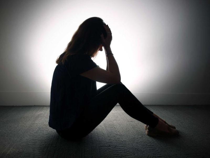 Молитва о избавлении от душевной боли