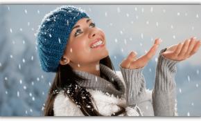 Заговоры и обряды со снегом на Крещение в 2021 году