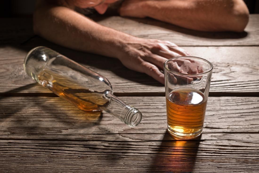 Заговоры от пьянства и как их читать в домашних условиях?
