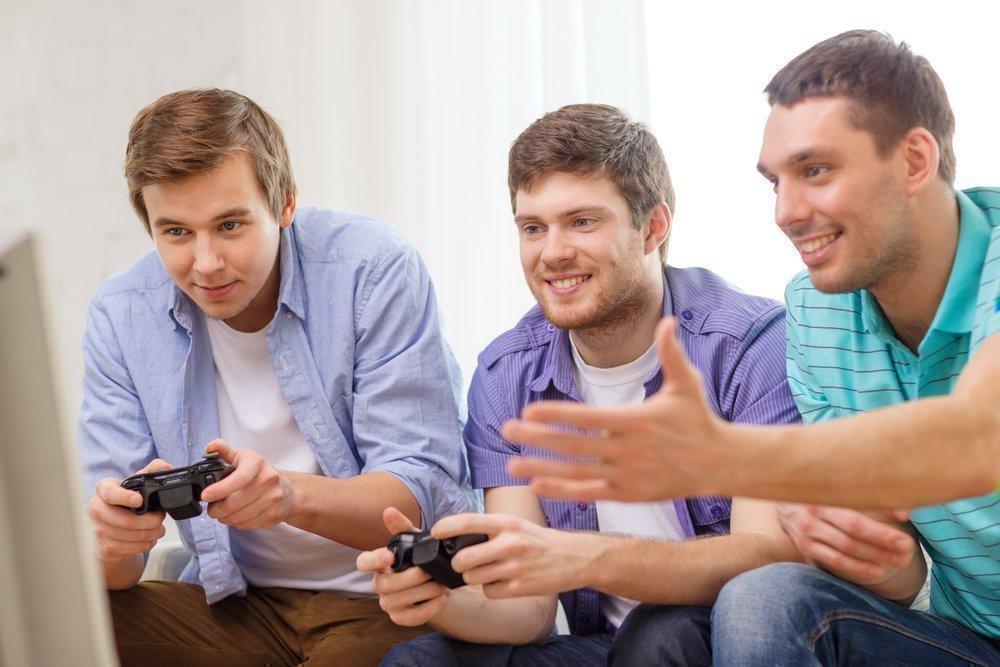 Как отвадить от сына плохих друзей заговор
