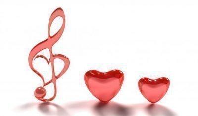 Гармония и любовь