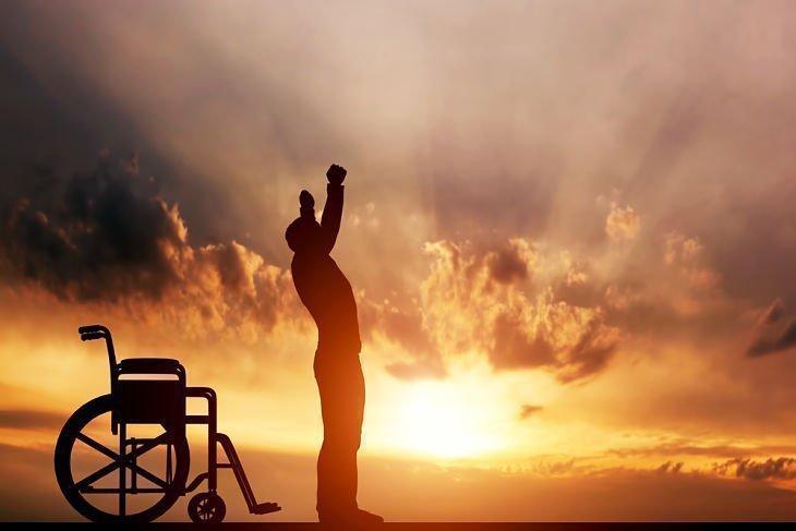 Заговор на здоровье: молитвы и наговоры, правила чтения