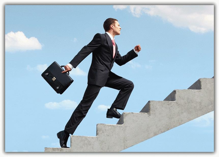 Заговор от неприятностей на работе: ритуалы и молитвы