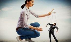 Последствия заговоров на подчинение разума и воли