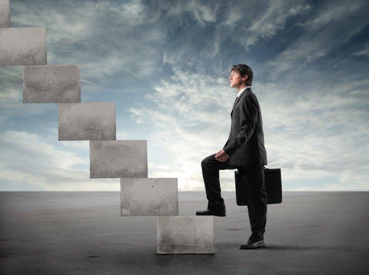 Лучшие заговоры на достойную работу карьерный рост и повышение уровня доходов