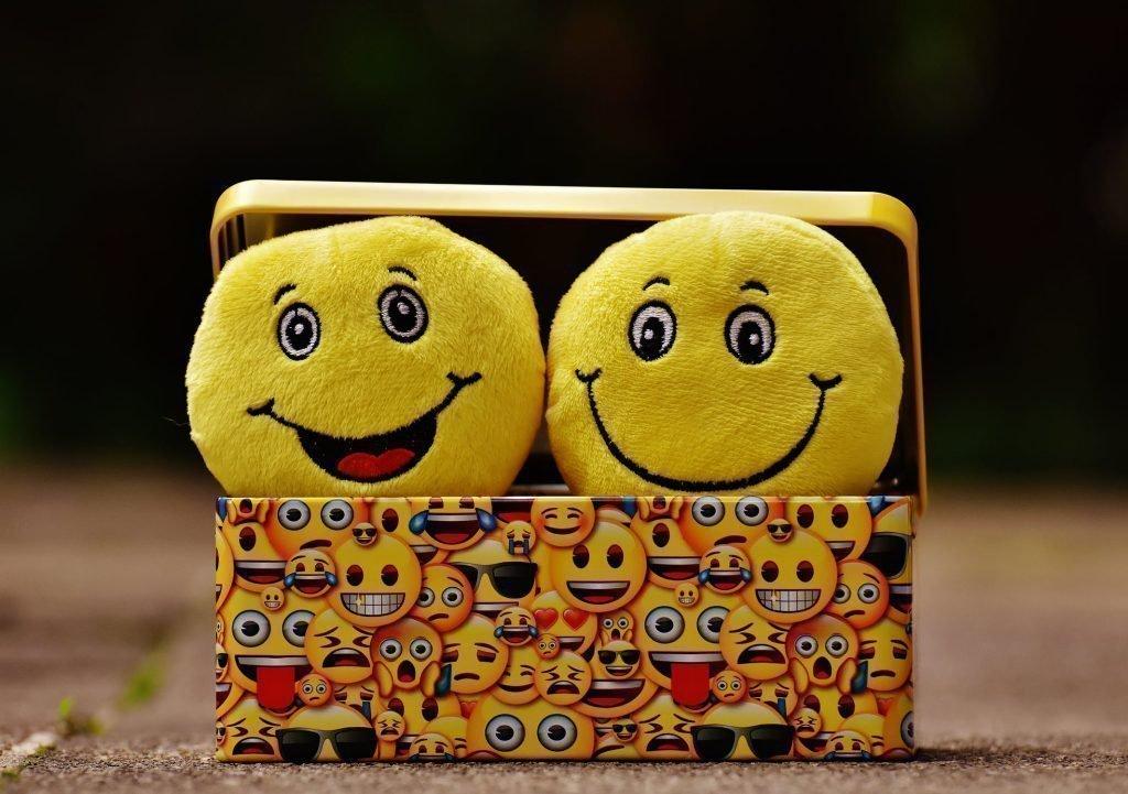 Заговор на счастье простой и эффективный