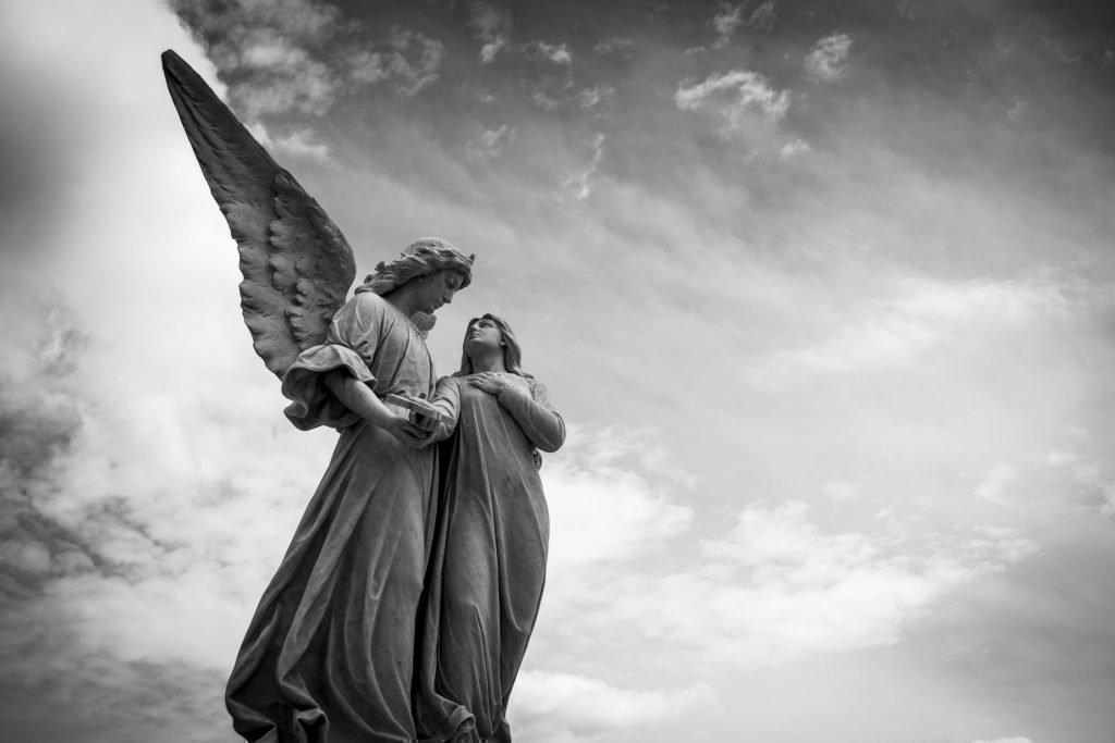 Ангельская нумерология Дорин Верче послания от ангелов значение чисел