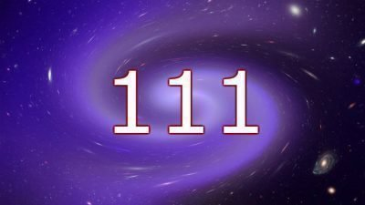 Число 111