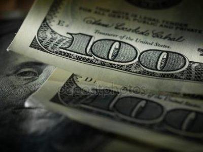 Число денег