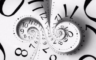Расчеты в нумерологии по дате рождения