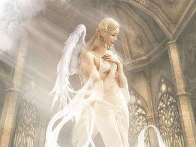 11 11 на часах значение ангельская нумерология