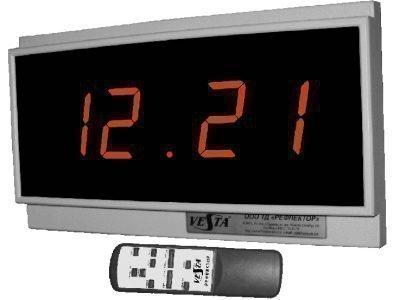 12:21