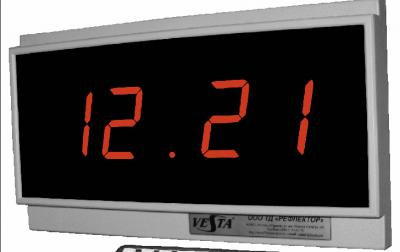 12 21 на часах