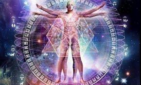 Связь нумерологии и астрологии
