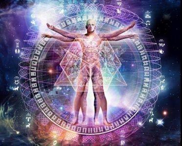 Астрология и нумерология