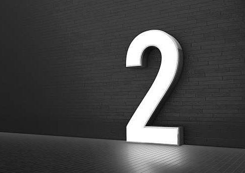 Значение даты рождения, суммы ее цифр в нумерологии: магия чисел, влияние на судьбу человека