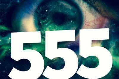 Число 555