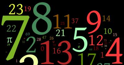 число 36