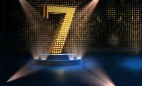 Толкование числа души 7