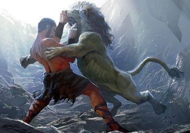 Горгоны широко известные монстры из греческих легенд Горгоны широко известные монстры из греческих легенд
