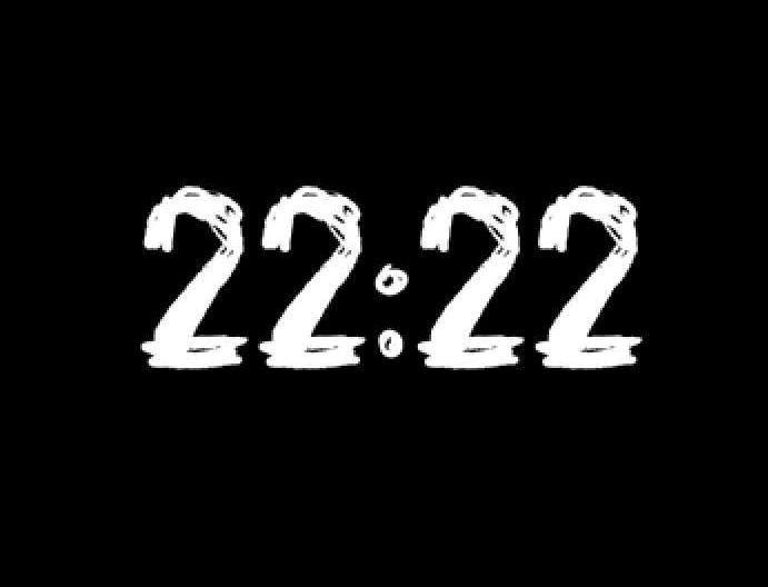 Как расшифровать совпадение чисел на часах тайны ангельской нумерологии