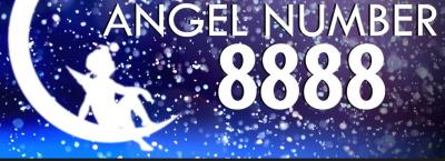 значение 8888 в нумерологии