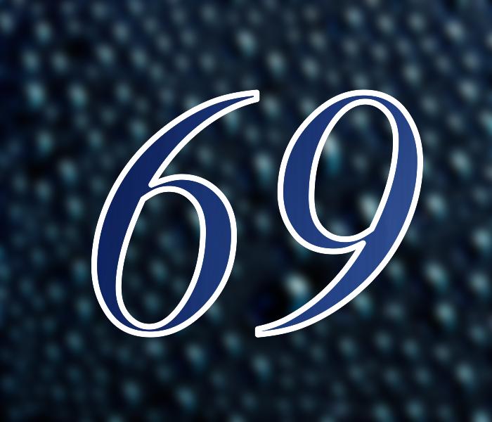 Число 49 – Значение цифр в числе 49 по ангельской нумерологии