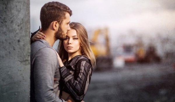 Как понять что приворот снят с мужчины