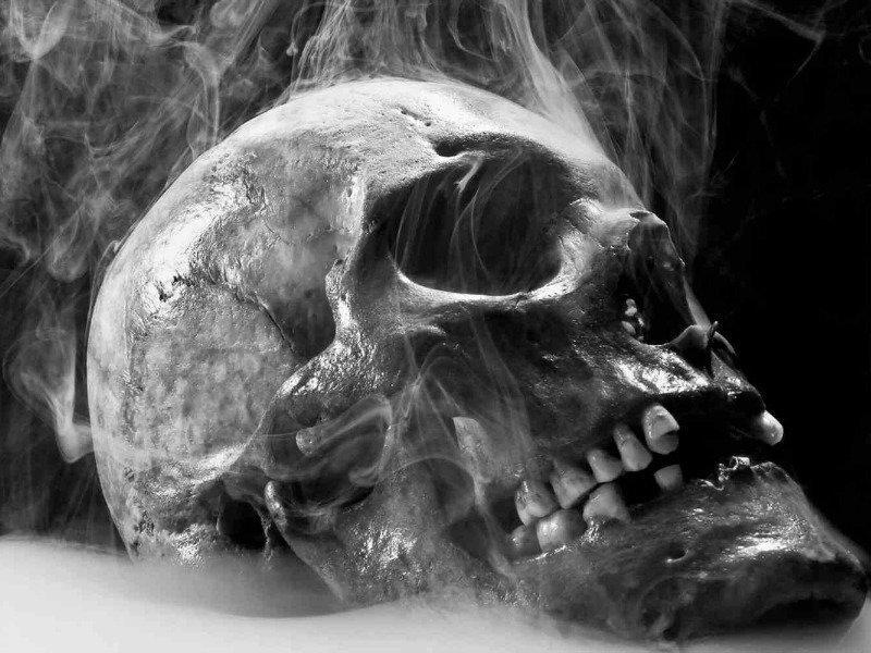 Как уничтожить врага заговор и ритуал: читать пошаговое описание проведения ритуала