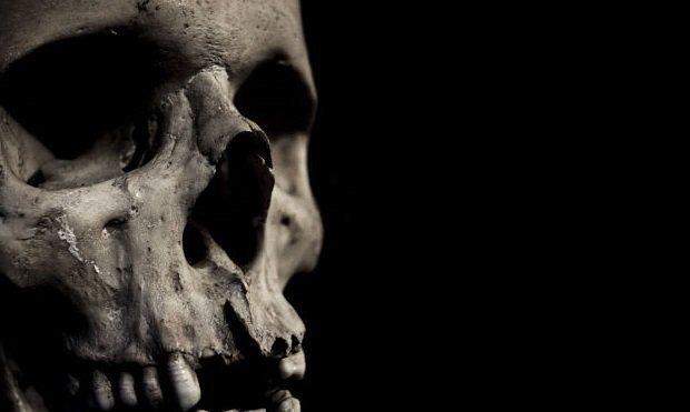 Как спастись от заговора на смерть