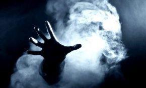 Смертная порча: кольчужка или приковка
