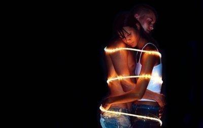 Применяя ритуалы приворота на замужнюю девушку