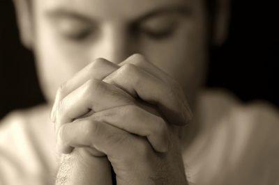 Молитва на возврат любимой