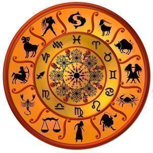индийский гороскоп совместимости