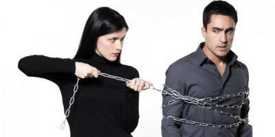 как приворожить любовника без последствия