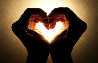 как снять любовный приворот с женщины