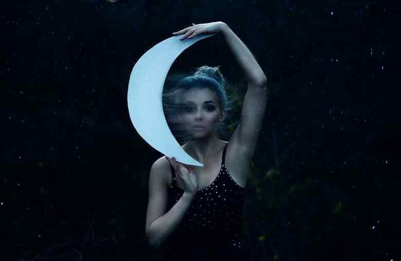 Привороты жены на убывающую луну