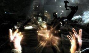 Как отомстить врагу магическими методами