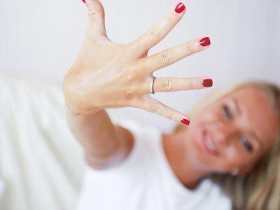 Гадания на скорое замужество