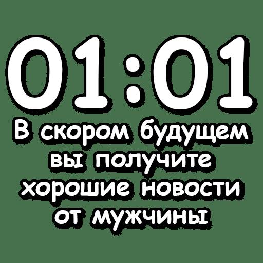 Значение показателя 01-01