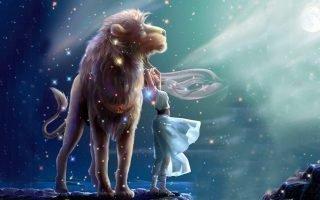 Совместимость людей под знаками Льва и Девы